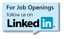 for-job-follow-linkedin